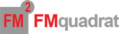 fmquadrat_logo