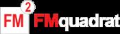 fmquadrat_logo_white